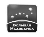 medved_0